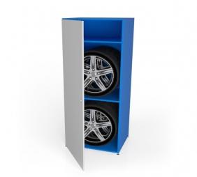 Шкаф-для-колес2