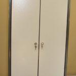 шкаф б.JPG1